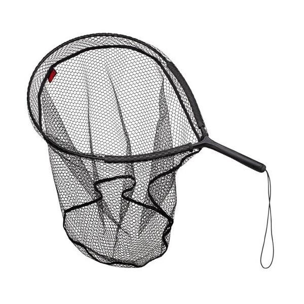 Rapala Håv Network single hand floating net