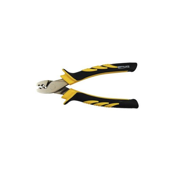 SPRO Crimping plier 14cm