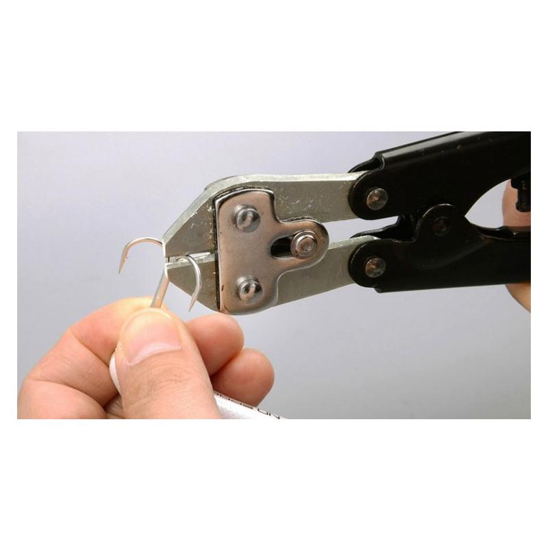 Spro Super Cutter 21 cm