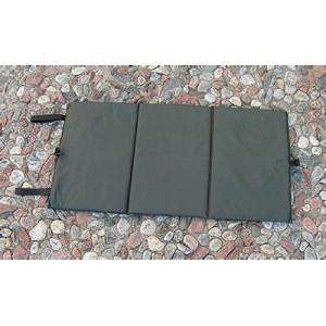 Darts Unhooking mat