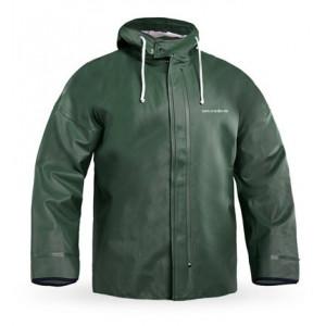 Grundéns Brigg 40 Jacket
