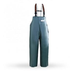Grundéns Herkules 16 Trousers