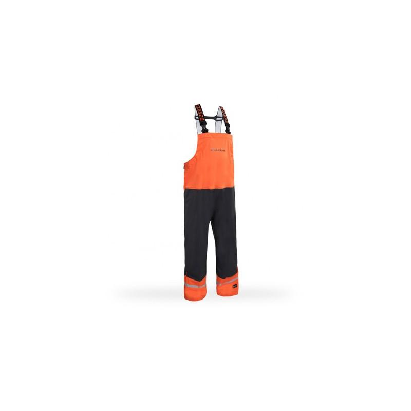 Grundéns Kuling Trousers 501