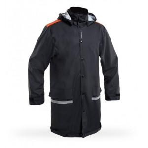 Grundéns Kuling Coat 340