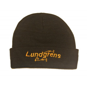 Lundgrens Winter Hat