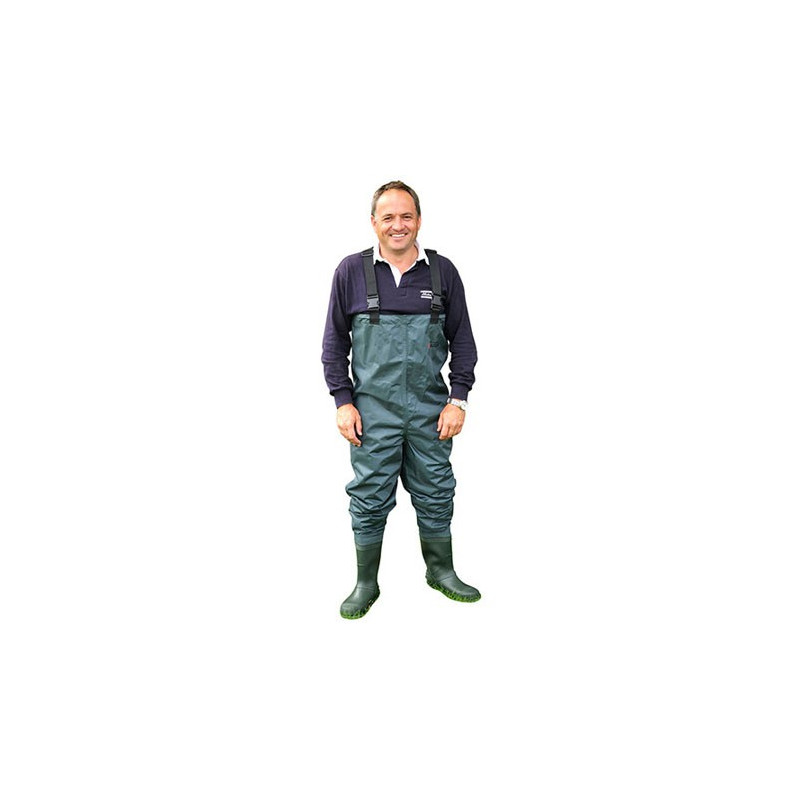 Shakespeare Sigma Nylon waders