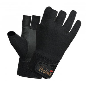 Rapala Glove Titanium