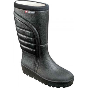Polyver Original Power Boots