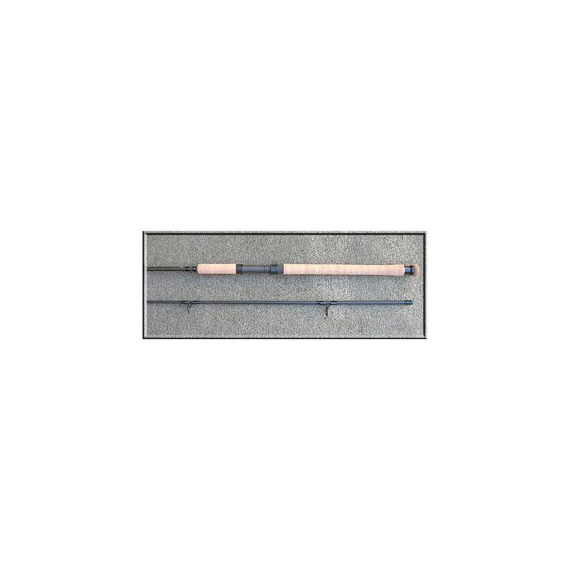RST Pikeline 14131