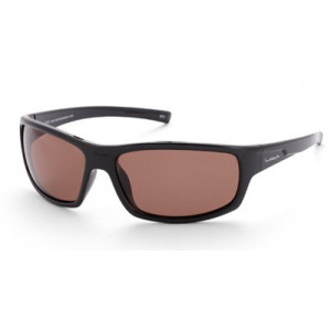Leech Zero Polarized Sunglasses