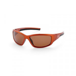 Leech Sunset Polarized Sunglasses